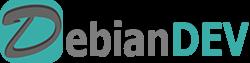 DebianDEV - Blog